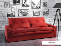 sofa cama Suprema